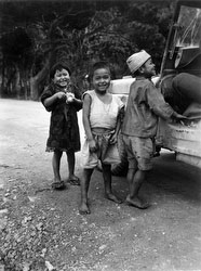 160304-0033 - Okinawan Children