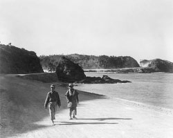 160304-0036 - Okinawan Boys
