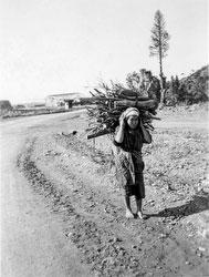 160304-0047 - Okinawan Woman