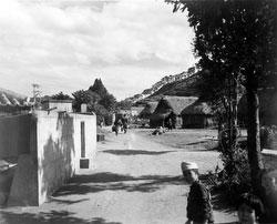160304-0050 - Okinawan Village
