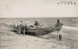 160305-0021 - Fishing Boat