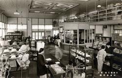 160305-0023 - Mitsubishi Company Store