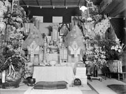 160305-0025 - Buddhist Funeral Service