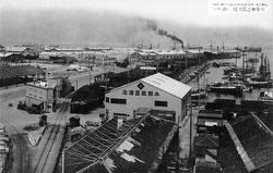 160305-0039 - Hyogo Pier