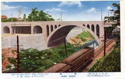 160306-0028 - Earthquake Reconstruction Bridge