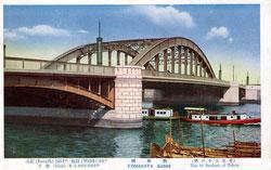 160306-0031 - Earthquake Reconstruction Bridge