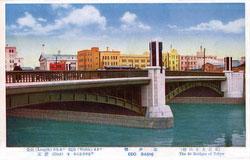 160306-0036 - Edobashi Bridge