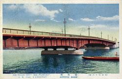 160306-0041 - Earthquake Reconstruction Bridge