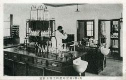 160306-0046 - Fertilizer Factory Laboratory