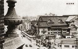 160306-0049 - Kabukiza