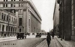160307-0004 - Mitsui Bank
