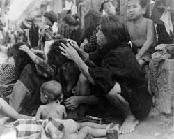160307-0034 - WWII Internment Camp, Saipan