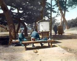 160307-0041 - Wayside Tea Stand