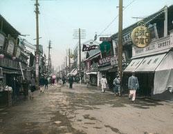 160307-0044 - Motomachi