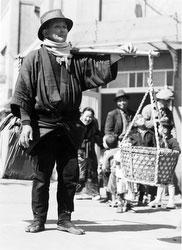 160308-0001 - Japanese Laborer