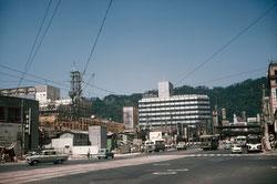 160308-0002 - Sannomiya, Kobe