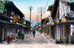 70222-0024 - Hamanomachi