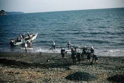 160308-0007 - Fishermen at Work