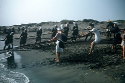 160308-0011 - Fishermen at Work