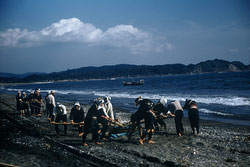 160308-0012 - Fishermen at Work