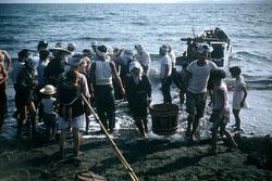 160308-0015 - Fishermen at Work