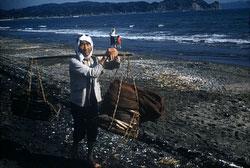 160308-0013 - Fisherman at Work
