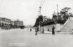 160308-0018 - Takimichi Road