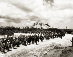 160309-0013 - Japanese POWs in Okinawa