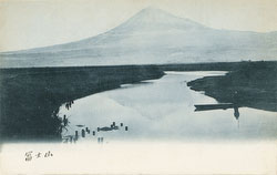 160309-0030 - Mount Fuji