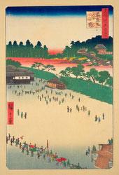 131003-0009-OS - Samurai Procession