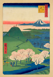 131003-0024-OS - Mount Fuji Replica