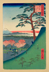 131003-0025-OS - Mount Fuji Replica