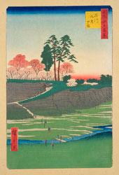 131003-0028-OS - Cherry Blossom in Shinagawa