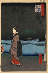 131003-0034.1-OS - Geisha at Night