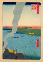 131003-0037-OS - Ferry on the Sumidagawa River