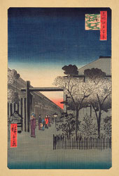 131003-0038-OS - Dawn at Yoshiwara