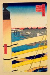 131003-0043-OS - Nihonbashi Bridge