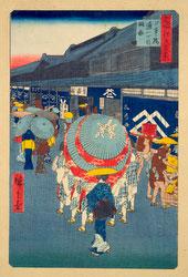 131003-0044-OS - Nihonbashi Shops