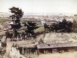 100301-0003 - View on Kobe