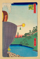 131003-0051-OS - Edo Castle