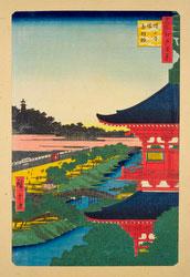131003-0053-OS - Zojoji Pagoda in Shiba
