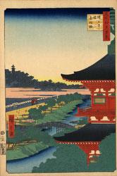 131003-0053.1-OS - Zojoji Pagoda in Shiba