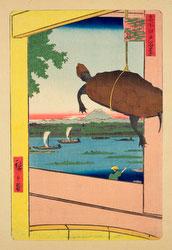131003-0056-OS - Sumidagawa River