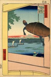 131003-0056.1-OS - Sumidagawa River