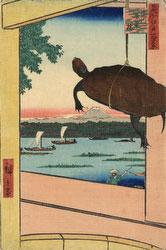131003-0056.2-OS - Sumidagawa River