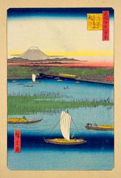 131003-0057-OS - Sumidagawa River