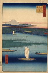 131003-0057.1-OS - Sumidagawa River
