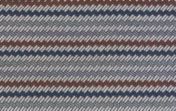 70228-0005 - Yukata Textile
