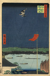131004-0062.1-OS - Sumidagawa River
