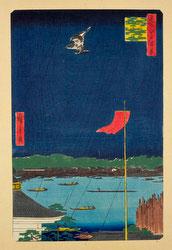 131004-0062-OS - Sumidagawa River